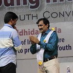"""Youth Convention 2017 1 (115) <a style=""""margin-left:10px; font-size:0.8em;"""" href=""""http://www.flickr.com/photos/47844184@N02/38847204411/"""" target=""""_blank"""">@flickr</a>"""