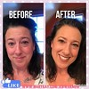 The foundation and proper skin care makes all the difference (jenstalder) Tags: ifttt instagram tony horton beachbody shaun t fitness p90x insanity health fun love