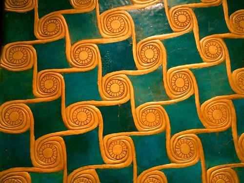 "Museo Metropolitano de Arte  Nueva York, EUA • <a style=""font-size:0.8em;"" href=""http://www.flickr.com/photos/30735181@N00/38897348681/"" target=""_blank"">View on Flickr</a>"
