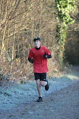 IMG_3844 (DaveW16) Tags: parkrun park parkrunphotos 289 fun run chilly morning december