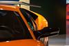 Mod-4521 (ubybeia) Tags: lamborghini museo lambo auto car exotic racing motori automobili santagata bologna corse murcielago sv superveloce v12 orange lp670 lp6704
