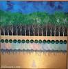 Painting #27 (JinSwara) Tags: art exhibition udaipur paintings jainism jinswara
