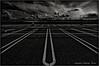 Anfangen... (SHADOWY HEAVEN) Tags: 1608020058 日本 北海道 ファインダー越しの私の世界 写真好きな人と繋がりたい 写真撮ってる人と繋がりたい 写真の奏でる私の世界 モノクロ モノクローム モノクロ写真 白黒写真モノクロ 白黒写真 空 雲 coregraphy japan hokkaido monochrome mono monotone blackandwhite bw bnw blackwhite noiretblanc japaninbw cloud clouds sky parking