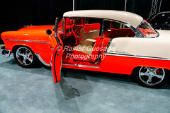 untitled-6357 (Rainer Quesada Photography) Tags: la losangeles carshow 2017 cars autos autoshow technology classiccars moderncars