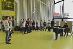 DSC_1357 (Izakigur) Tags: neuchatel izakigur switzerland piano