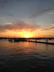IMG_3975 (ricardoboxus) Tags: salvador bahia sea sunset baía