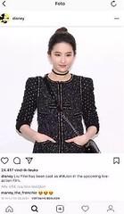 劉亦菲 画像18
