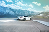 Jotech 911 Turbo S (Mike M. Photos) Tags: jotechmotorsports porsche 911 991 turbos turbo mikemphotos sony a7rii sonya7rii sonyimages