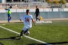 Sevilla FC - CMD San Juan (Liga Nacional Juvenil G.XIV)-20