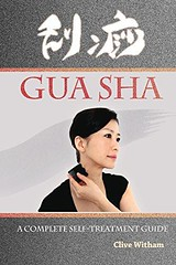 Download [PDF]  Gua Sha: A Complete Self-treatment Guide Pre Order (zokkebespi) Tags: download pdf gua