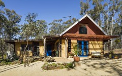 2417 Pyrenees Highway, Muckleford South VIC