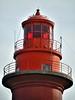 Phare de Cayeux (pontfire) Tags: phare de cayeux baie somme 80 ligthouse