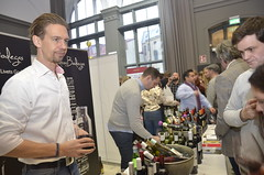 "SommDag 2017 • <a style=""font-size:0.8em;"" href=""http://www.flickr.com/photos/131723865@N08/24014805427/"" target=""_blank"">View on Flickr</a>"