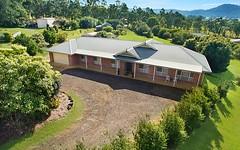 16 Tullarook Grove, Spring Grove NSW