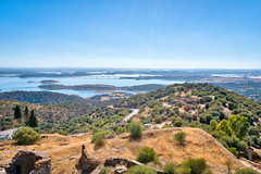 (J F Schacht) Tags: 2017fall iberiatrip monsaraz portugal travel what when where why