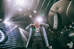 A Boogie Wit da Hoodie (thecomeupshow) Tags: thecomeupshow toronto tcus hiphop rebel aboogiewitdahoodie thebiggerartisttour