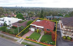 101 Lanhams Road, Winston Hills NSW