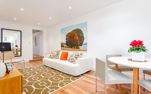 41 Darghan St, Glebe NSW 2037