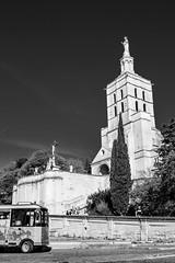 Notre Dame des Doms (jp-03) Tags: notre dame doms avignon jp03