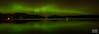 noyo-2017-aurora-9620 (Noyo Photography) Tags: benlomond lochlomond northernlights scotland uk unitedkingdom auroraborealis