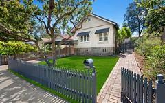 16 Prince Edward Street, Gladesville NSW