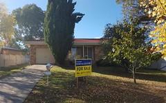 15 Verna Close, Armidale NSW
