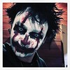 Pennywise (daniel.thorn) Tags: it pennywise clown creepy horror halloween goth gothic artist