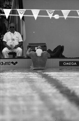 181 Swimming_EM_1989 Bonn