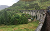 scotrail train Glenfinnan Viaduct (nakwoodford) Tags: scotland walking knoydart