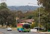 BUS 400 Copland Drive (kommissar_todd06) Tags: bus omnibus transport buses custom customcoaches transportcanberra actionbuses action act canberra australiantransport australianbus wearecbr actgovernment belconnen