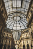Back to the Gallery (_Hadock_) Tags: galleria vittorio emanuele milano italy galeria gallery galery panorama panoramica foto building architecture lombardia lombardi lombardy symetry simetria people gente wallpaper walpaper fondo de pantalla screen saver desktop windows xp vista siete seven 7 eight ocho 8 9 iphone iphone4s 6 plus apple prada versace versacce vault atrium ceiling skylight window structure alley indoor geometric