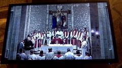santo toribio 3
