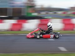 Gillard TKM at Fulbeck (CBG1970) Tags: tkm gillard jackgodden wwwjackgoddenracingcom fulbeck kart karting race racing speed