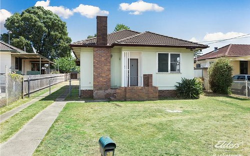 32 Merle St, Sefton NSW 2162