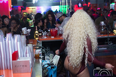 Lust on Sundays @ Club Lust, Brooklyn Ny, 11.19.17 (shotsbyjazzy) Tags: 35mm 500px thejazzy1 fashion africanamerican bronx brooklyn clublove d7100 gentlemansclub jazzy jazzyphotography jeffreystridiron mrjazzyphotography musician newyork nightlife nikon nyc rapper shotsbyjazzy stridiron sunday whoshotcha unitedstates
