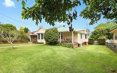 11 Graham Street, Wauchope NSW