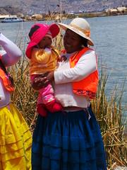 20171012_175913 (massimo palmi) Tags: perù peru titicaca uro uros lagotiticaca laketiticaca floatingislands floating islands isolegalleggianti puno totora