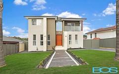 4 Lindsay Place, Mount Pritchard NSW