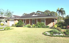 27 Scarborough Way, Dunbogan NSW