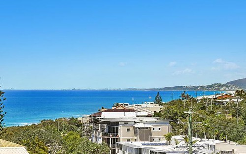 2/14 Sobraon Street, Sunrise Beach QLD 4567