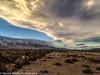 Owens Valley-124 (Denise Noelle Photography) Tags: owensriver bishopca sierranevadamountains monolake lonepine junelake mammothlakes