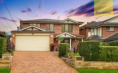 35 Berith Road, Greystanes NSW