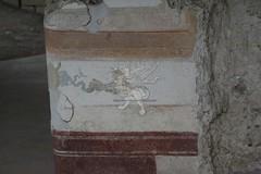 La Villa di Livia _32