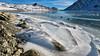 Lago Bianco - Grigioni - Svizzera (Felina Photography - in der Steiermark :-)) Tags: grigioni graubünden ijs ghiaccio ice berninapass bernina lagobianco