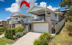 68 Saratoga Avenue, Corlette NSW