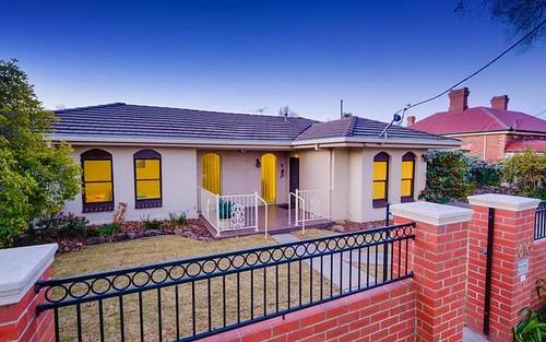 1/616 Stanley St, Albury NSW 2640