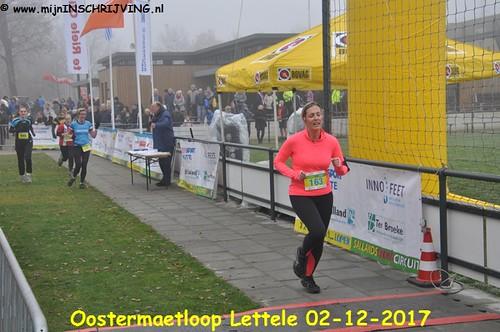 Oostermaetloop_Lettele_02_12_2017_0309