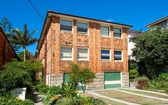 1/52 Wride Street, Maroubra NSW
