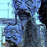 Wat Rongkhun. วัดร่องขุ่น thumbnail