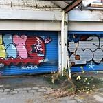 Resto / Meibloem - 4 dec 2017 thumbnail